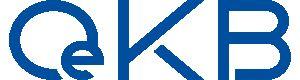 OeKB - Oesterreichische Kontrollbank AG